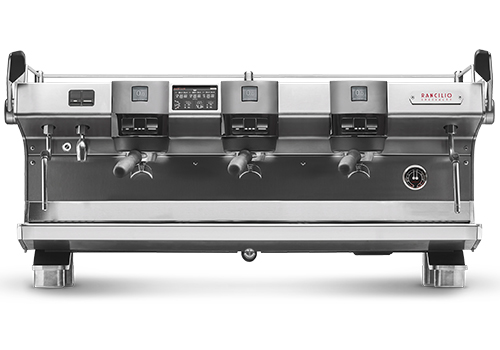 Rancilio Specialty RS1